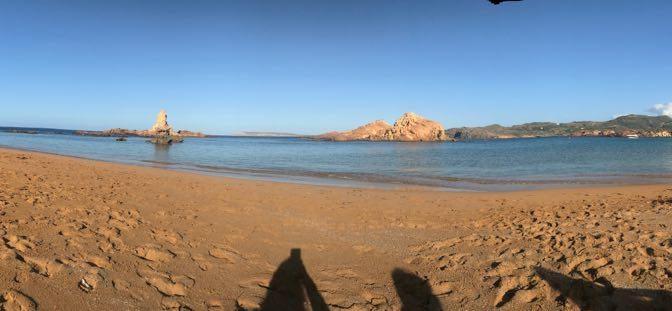 Travesía náutica. 5 días entre Valencia, Formentera e Ibiza (por plazas)