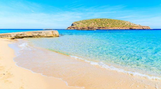 Travesía a vela. 7 días entre Valencia, Formentera e Ibiza (Por plazas)
